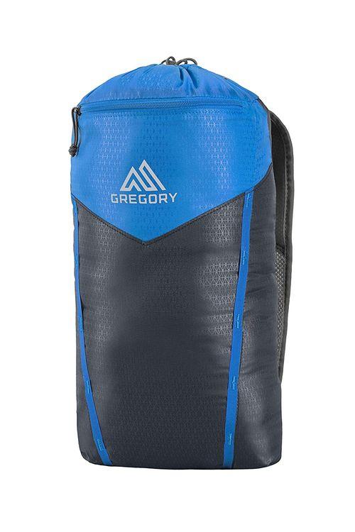 Gregory Baltoro 75 Backpacking Pack