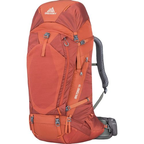 Gregory Baltoro Backpacking Pack - 75L