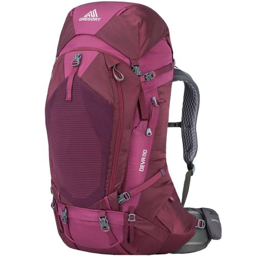 Gregory Deva 60 Pack - Women's