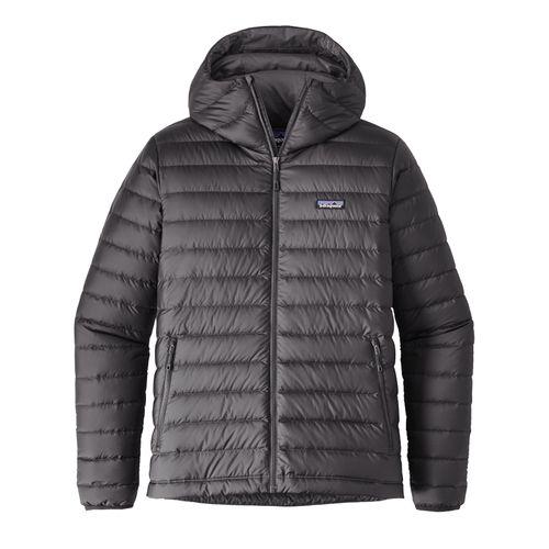 Patagonia Down Sweater Hoody - Men's