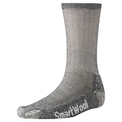 SmartWool Trekking Heavy Crew Hiking Sock - Unisex