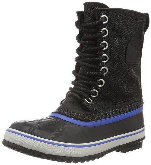 Sorel 1964 Premium CVS Snow Boot - Women's
