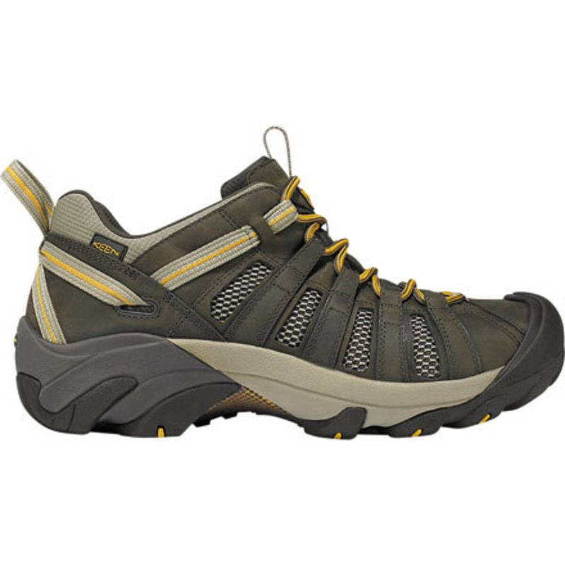 Keen-Voyageur-Hiking-Boot---Men-s