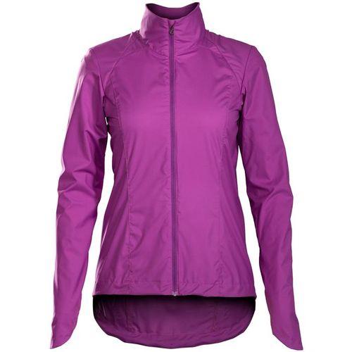 Bontrager Vella Windshell Jacket - Women's