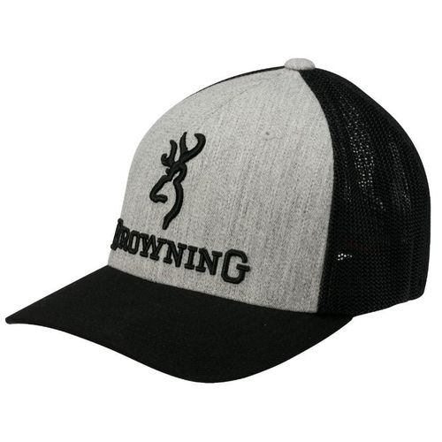 Browning Branded Hat