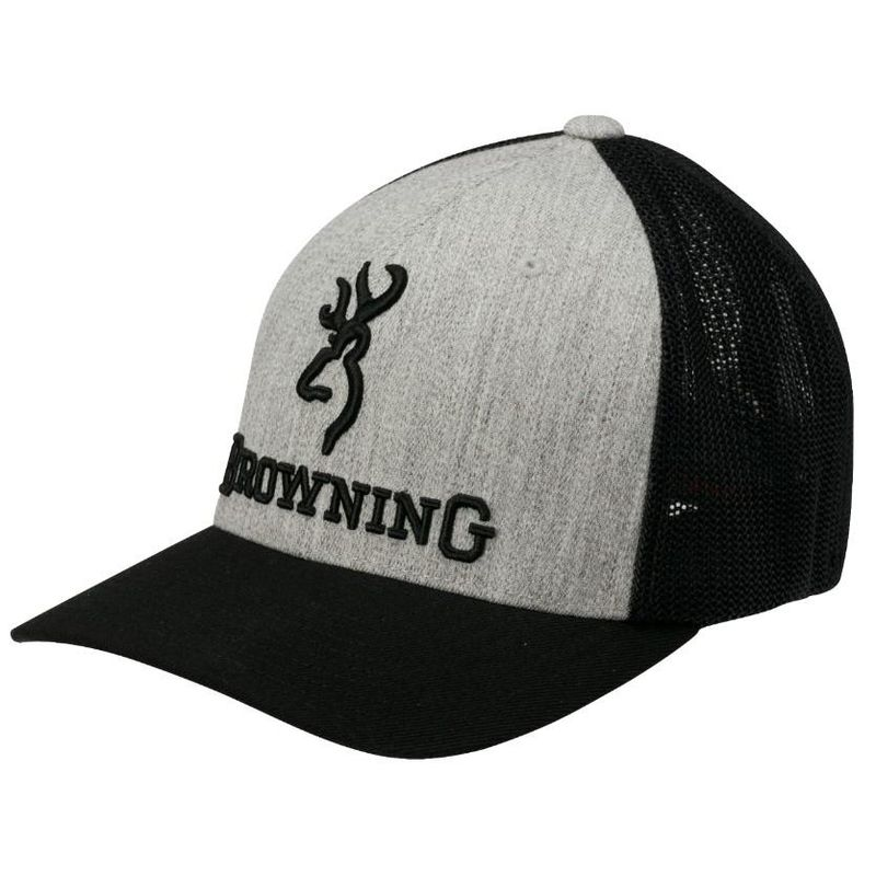 Browning-Branded-Hat