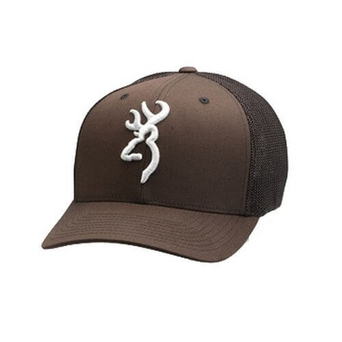 Browning Colstrip FF Hat