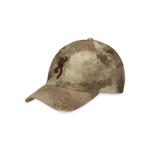 Browning Javelin Cap