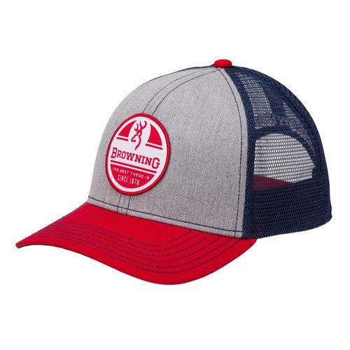 Browning RWB Cap