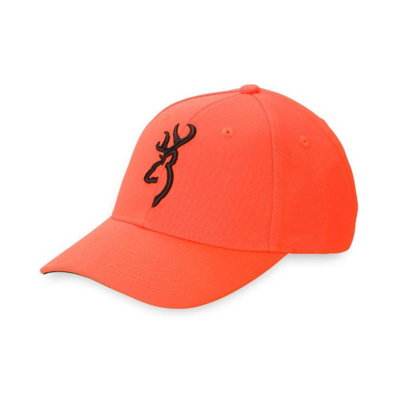 Browning-Safety-Cap