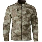 Browning-Speed-Back-Country-Jacket---Men-s