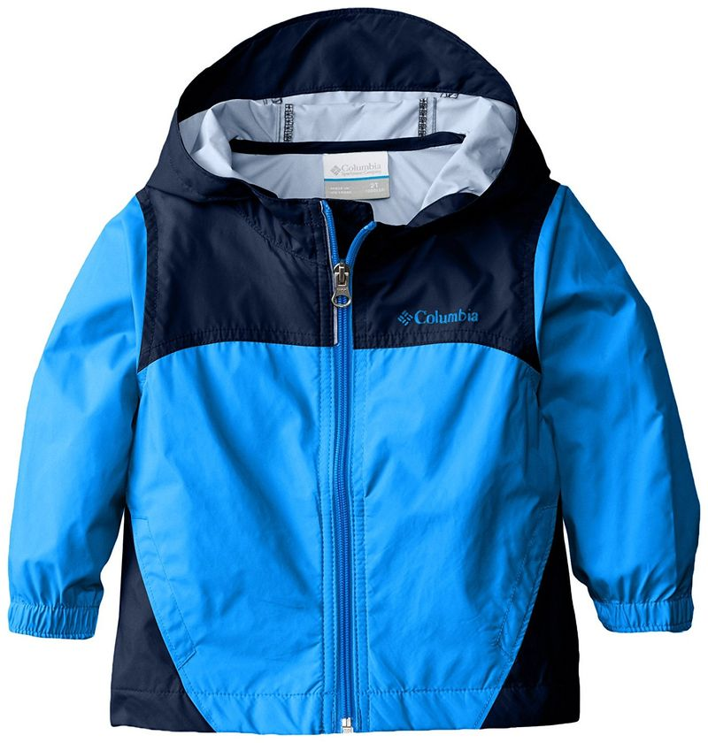 Columbia-Glennaker-Rain-Jacket---Boys-