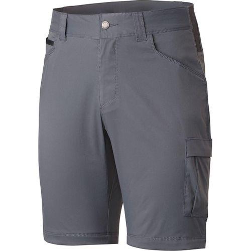 Columbia Outdoor Elements Stretch Short - Men's