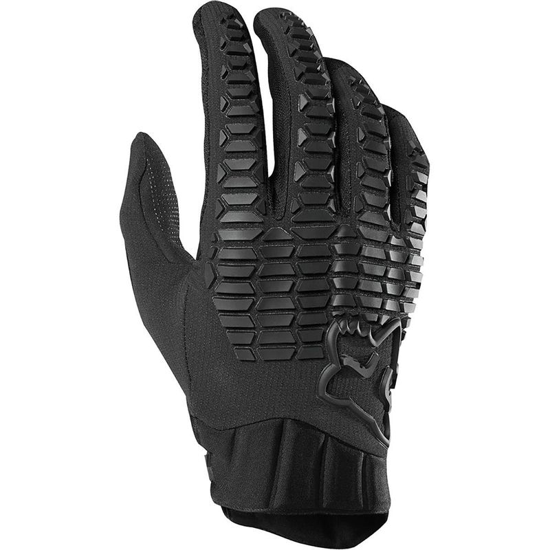 Fox-Racing-Defend-Glove---Men-s