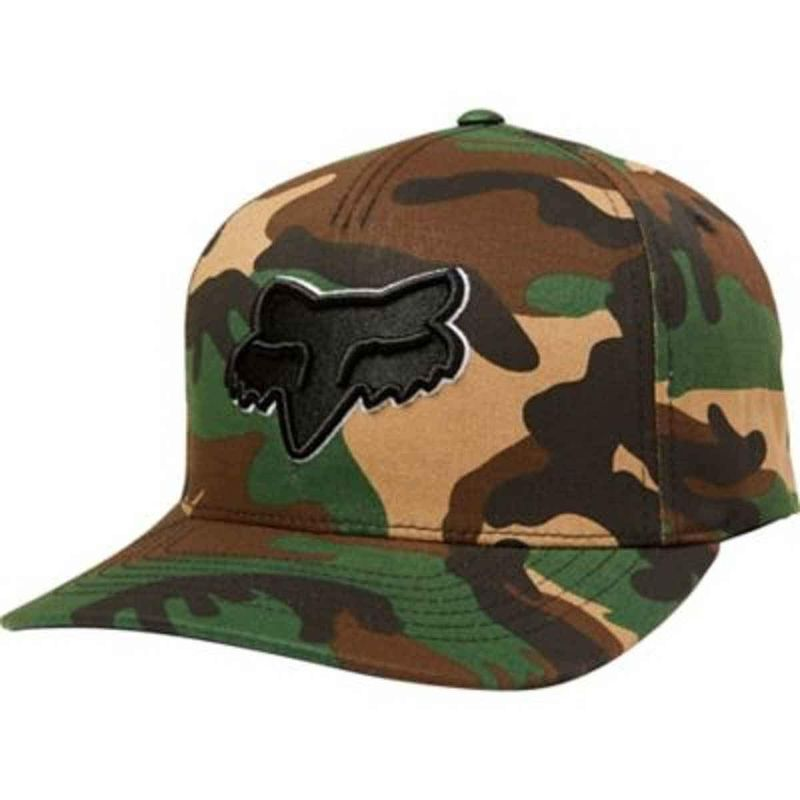 Fox-Racing-Epicycle-Flexfit-Hat---Men-s