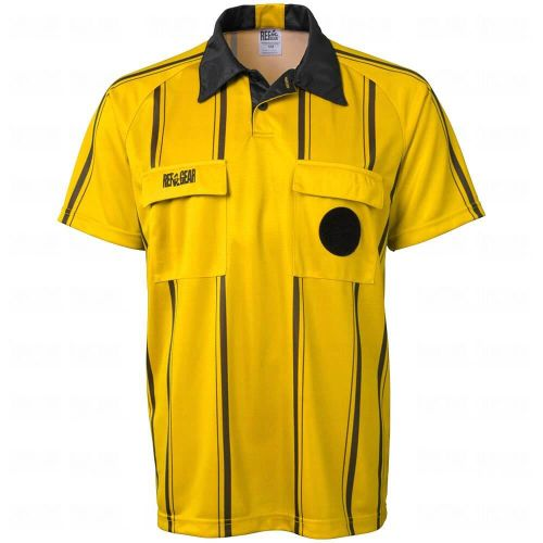 Goal Sporting Goods Official Referee Jersey - Men's