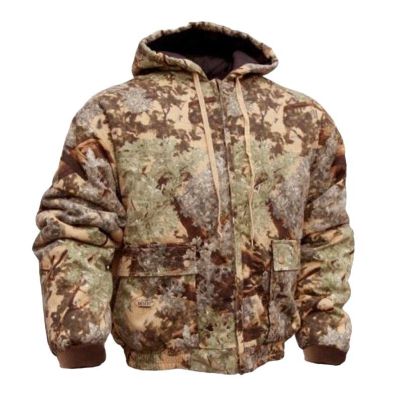 King-s-Camo-Duck-Insulated-Jacket---Men-s