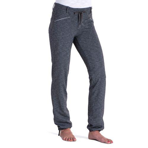 Kuhl Mova Zip Pant - Women's