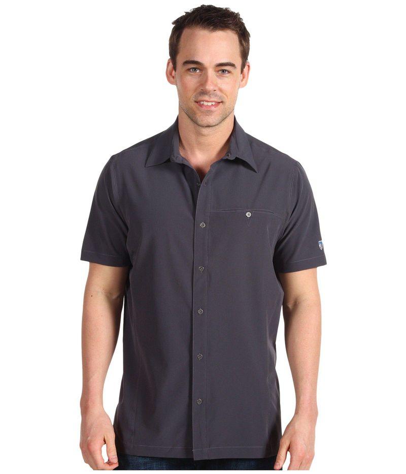 Kuhl-Renegade-Shirt---Men-s