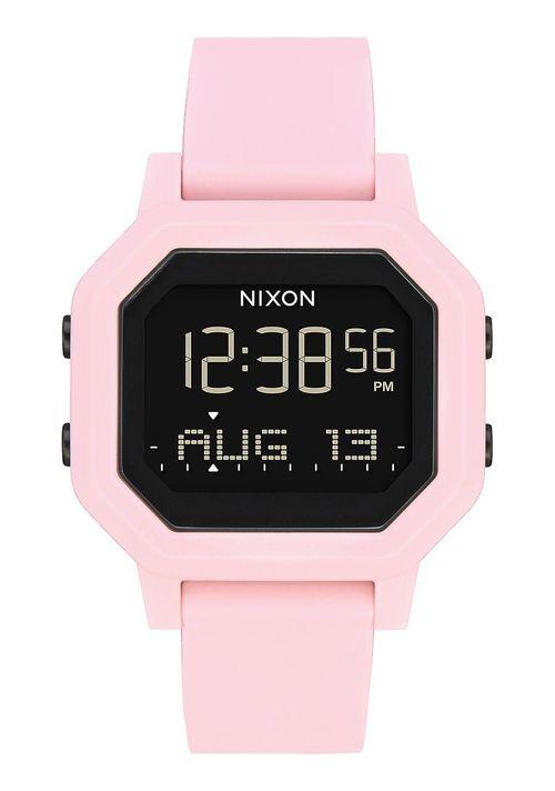 Nixon Siren Watch