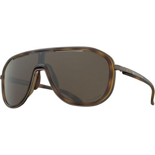 Oakley Outpace Sunglasses - Women's