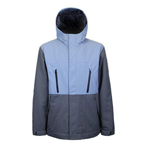 Outdoor Gear Nomad Jacket - Mens'