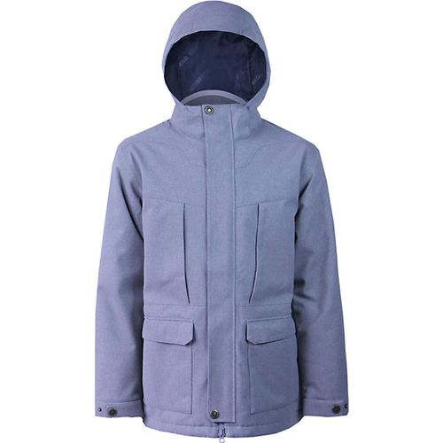 Outdoor Gear Rover Parka Men's