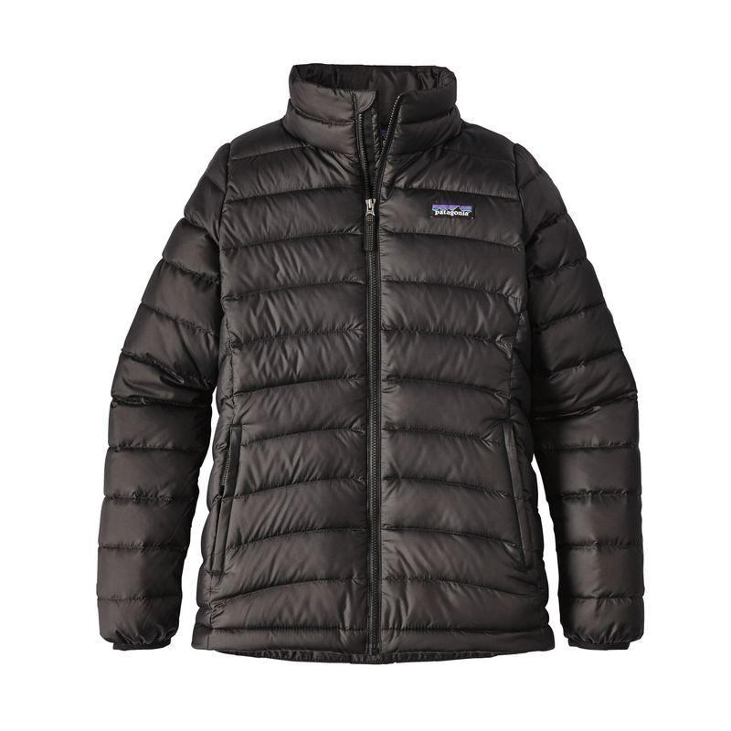 Patagonia-Down-Sweater---Girls-
