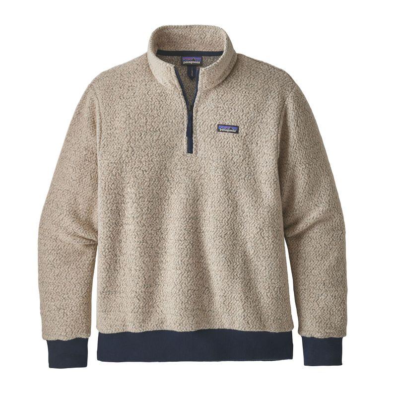 Patagonia-Woolyester-Fleece-Pullover---Men-s