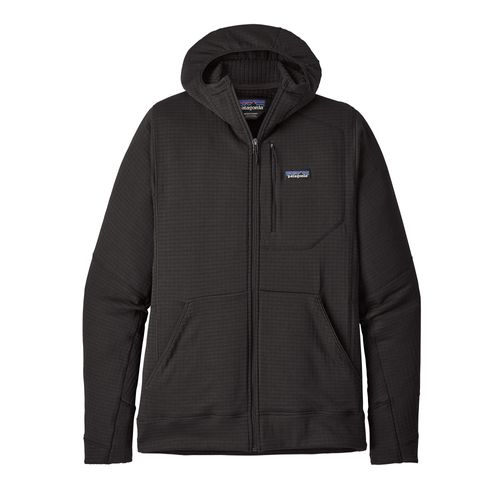 Patagonia R1 Fleece Full-Zip Hoody - Men's