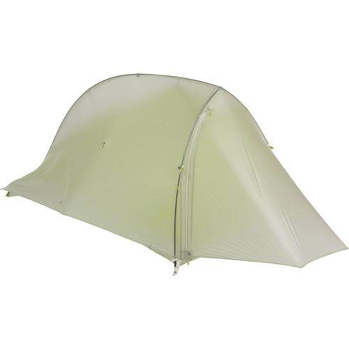 Big Agnes Fly Creek HV Platinum 1 Person Tent
