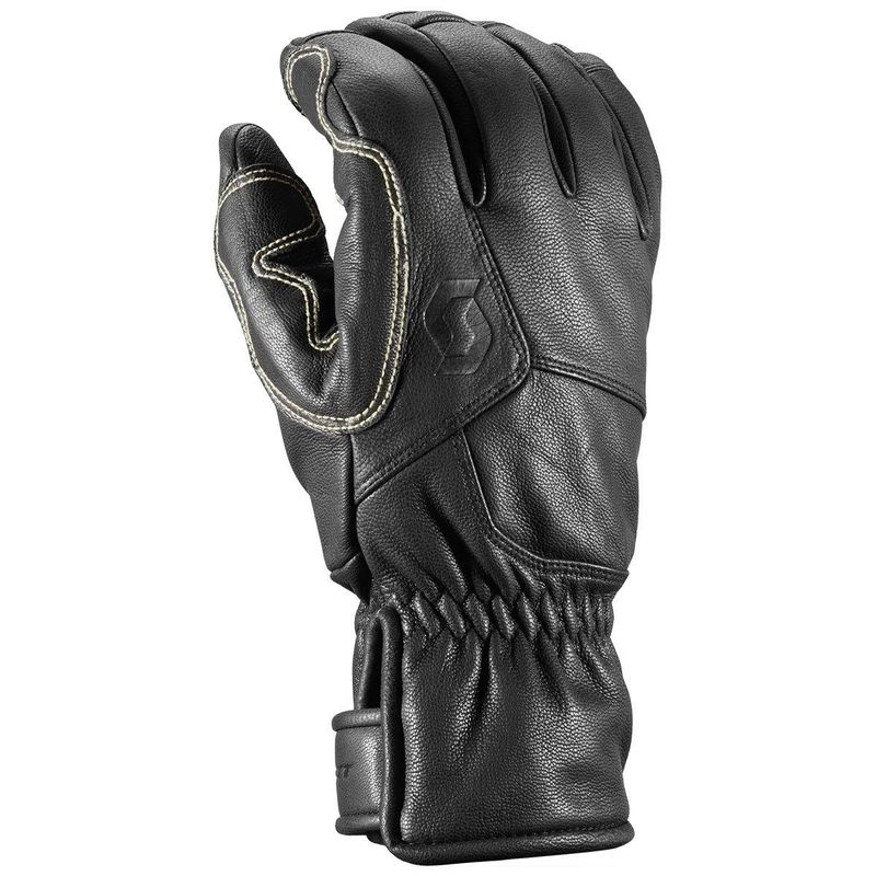 Scott-Explorair-Essential-Glove