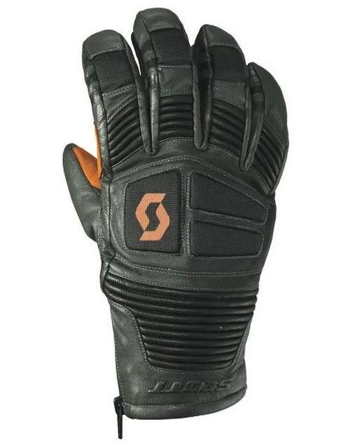 Scott Mountain Free 10 Windstopper Glove - Men's