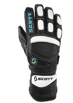 Scott-USA-Team-Gloves