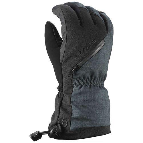 SCOTT Ultimate Premium GTX Glove - Men's