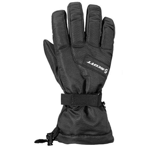 Scott Ultimate Warm Glove - Women's