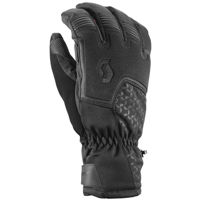 Scott-Vertic-Tech-Glove