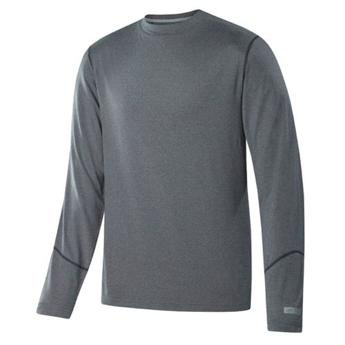 Terramar Thermolator II Long-Sleeve Shirt - Men's