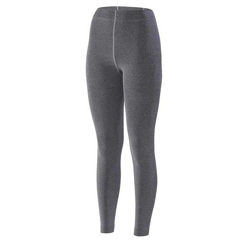 Terramar Footless Legging - Women's