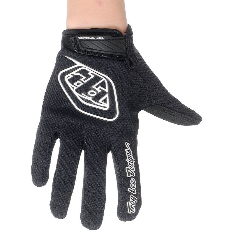 Troy-Lee-Designs-Air-Glove