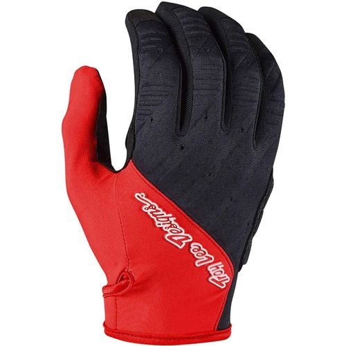 Troy Lee Designs Ruckus Cycling Glove