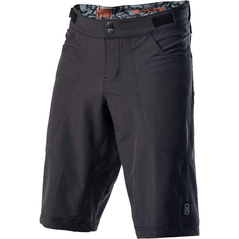 Troy-Lee-Designs-Men-s-BMX-Short---Men-s