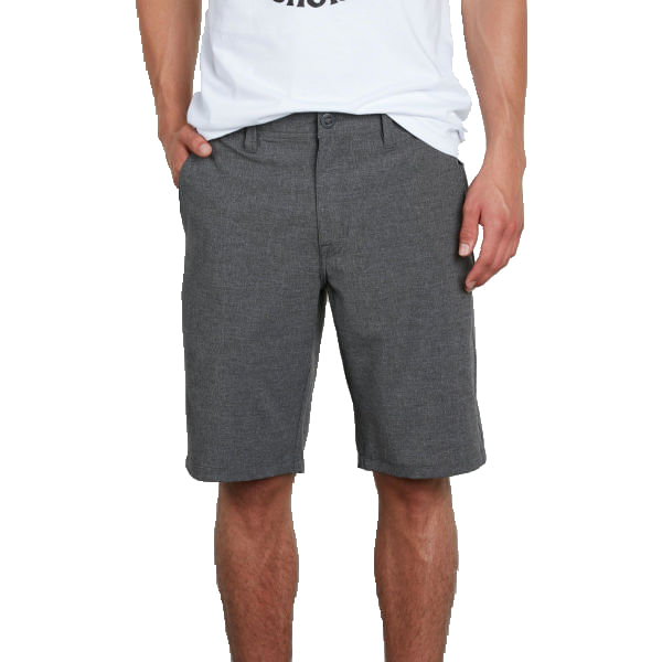 Volcom-Frickin-Surf-N--Turf-Static-Hybrid-Shorts---Men-s