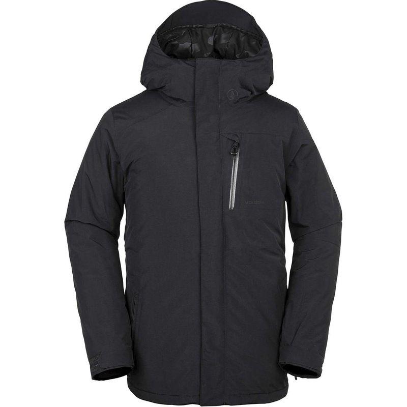 Volcom-L-Gore-Tex-Jacket---Men-s