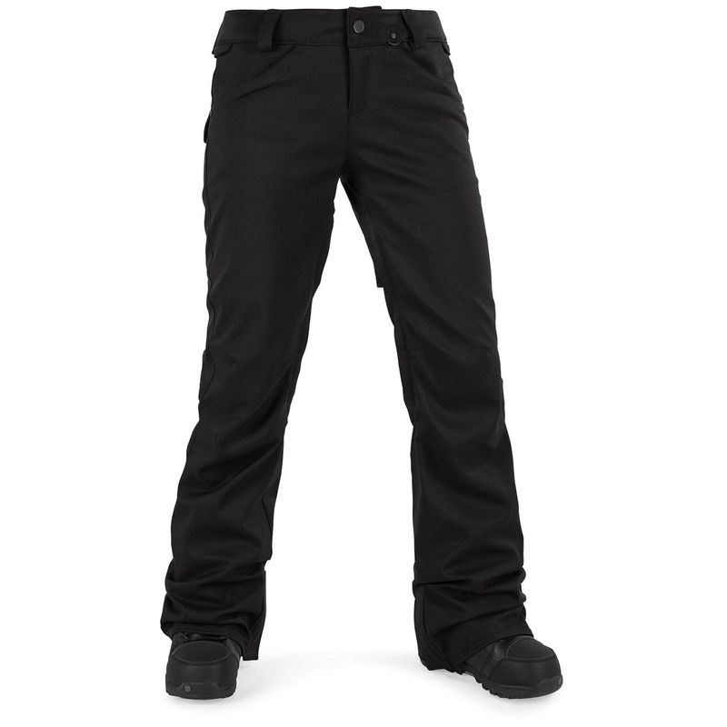 Volcom-Species-Stretch-Snow-Pant---Women-s