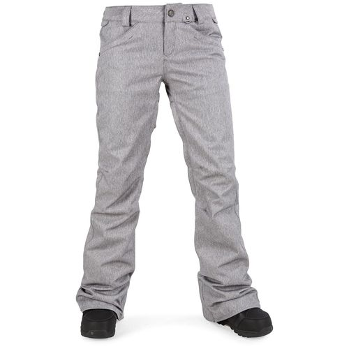 Volcom Species Stretch Snow Pant - Women's