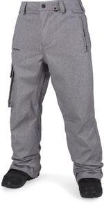 Volcom-Ventral-Snowboarding-Pant---Men-s