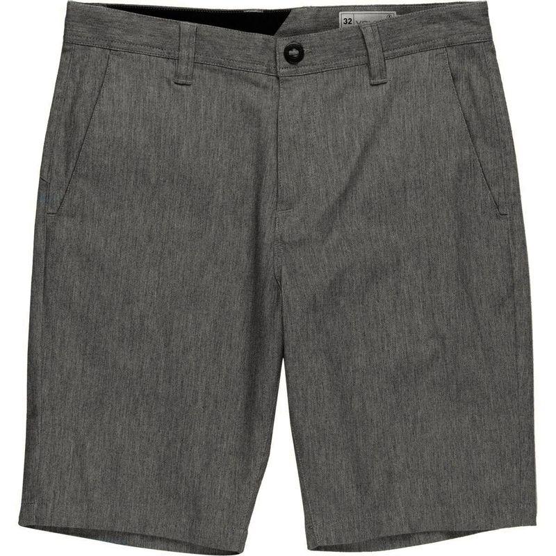 Volcom-Frickin-Mod-ST-Shorts--Men-s