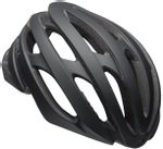Bell-Stratus-MIPS-Helmet