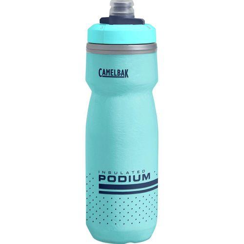 CamelBak Podium Chill Bike Bottle